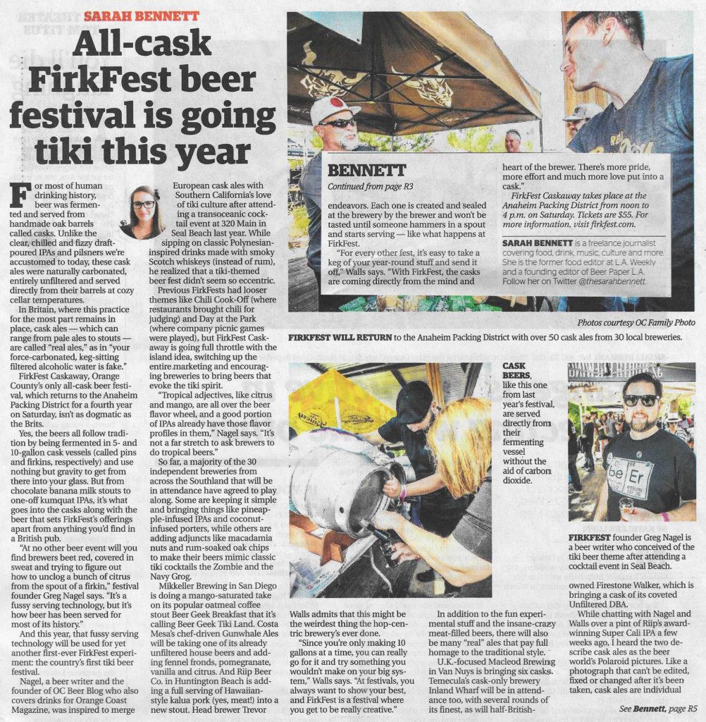 Press | FirkFest