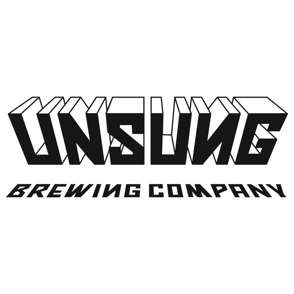 Who Should Be on the Next Unsung?  |Unsung Logo
