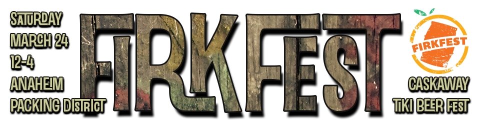 FirkFest
